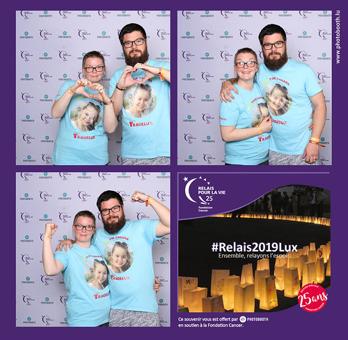 Relais2019Lux_Photobooth (369)