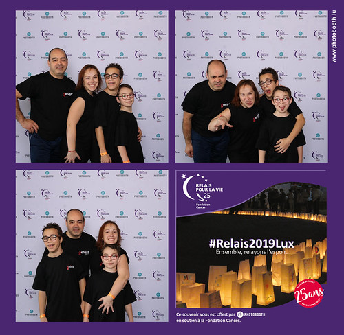 Relais2019Lux_Photobooth (719)