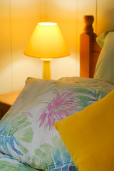 Cooee - Mimosa Eco Retreat (Halans) Tags: mimosaecoretreat termeil nsw petfriendly cooee cottage airbnb
