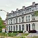 Row Houses, Lafayette Square, St. Louis