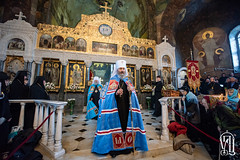 Літургія-Пресвятої-Богородиці-93