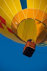 Yellow Checks (subrec) Tags: lakeland florida hot air balloons sunnfun sun n fun international flyin expo colorfulskies colorfulsky colorful color tampabay tampabayarea tampa orlando airshow pentaxk50 pentax pentaxart bluesky