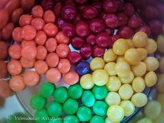 Candy (20190331_125429vk) (Villi Kristjans) Tags: vilmundur vk villi vkphoto kristjansson kristjans kristjáns kristjánsson color colour digital phonephoto phone candy sweden sverige svíþjóð
