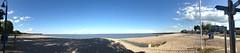 Gimli Beach (CC Benison) Tags: ccbenison gimli