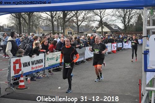 OliebollenloopA_31_12_2018_0738