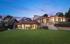 72 Teakwood Drive, Alstonville NSW