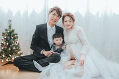 IMG_8667 (anitana) Tags: anitana 台中 女攝影師 孕婦寫真 親子寫真 maternity kids family photography taichung anitanaphotography