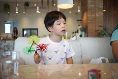 IMG_1133 (pockethifi) Tags: อยุธยา ayutthaya