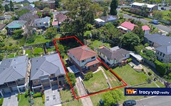 45 Hart Street, Dundas Valley NSW