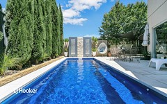 20 Arcoona Crescent, Windsor Gardens SA