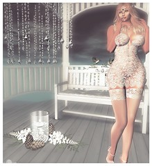 ╰☆╮I love the smell of you on my clothes.╰☆╮ (яσχααηє♛MISS V♛ FRANCE 2018) Tags: swank {lyrium} thelookingglass bigbeautifuldoll kinkyevent avatar avatars artistic art appliers event events roxaanefyanucci topmodel poses photographer posemaker photography mesh models modeling maitreya lesclairsdelunedesecondlife lesclairsdelunederoxaane marketplace girl glamour glamourous fashion flickr france firestorm fashiontrend fashionable fashionindustry fashionista fashionstyle female designers secondlife sl styling slfashionblogger shopping style sexy sensual woman virtual blog blogger blogging bloggers bento beauty bodymesh