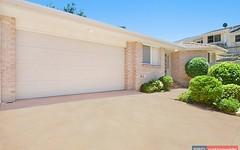 3/48 Bold Street, Laurieton NSW