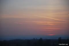 Сонце заходить 033 InterNetri Ukraine
