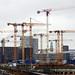 Hafencity Baustelle