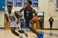 142A3662 (Roy8236) Tags: lake braddock basketball south county high school championship