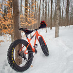 Summerstown Trails thumbnail