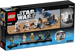 LEGO-75262-Imperial-Dropship-20th-anniversary-4-1