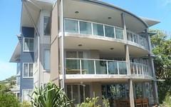 18 Glossop Street, North St Marys NSW