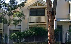 6/8-26 Darley Road, Leichhardt NSW