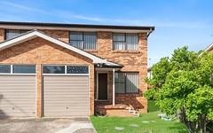 3/103 Cumberland Road, Ingleburn NSW