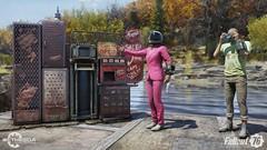 Fallout-76-150319-005
