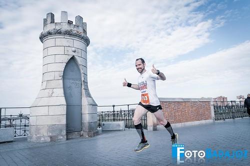 Maratón-7490