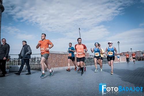 Maratón-7655
