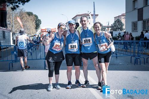 Maratón-7741