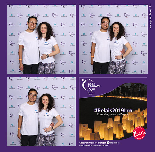 Relais2019Lux_Photobooth (949)