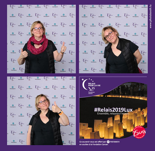 Relais2019Lux_Photobooth (933)