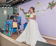DSC_6606 (bigboy2535) Tags: john ning oliver married wedding hua hin thailand wora wana hotel reception evening