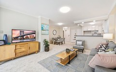 64/1-29 Bunn Street, Pyrmont NSW