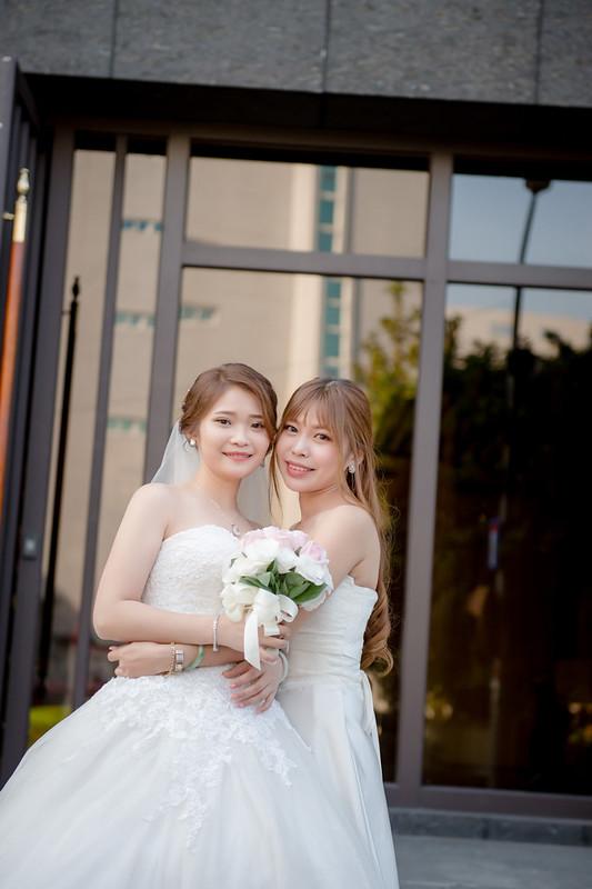 文堯&婉婷-婚禮紀錄-351