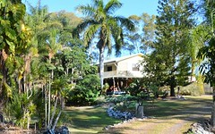 28 Almeria Ave, Baulkham Hills NSW
