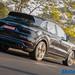 Porsche-Cayenne-Turbo-8