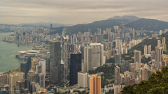 _DSC1343-Pano copy (kaioyang) Tags: hongkong lugardrdlookout thepeak sony a7r3 sonyfe24105mmf4g panorama handheld