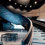 Helsingin kaupunginkirjasto / Helsinki City Library thumbnail