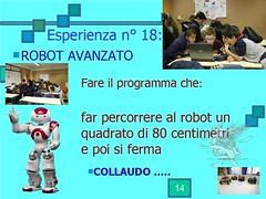 CR18_Lez08_RobotAdv_mec_14
