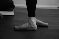 #ballet #balletdanser #balletphotography #pointe (khuskivadzeketi) Tags: balletdanser pointe ballet balletphotography