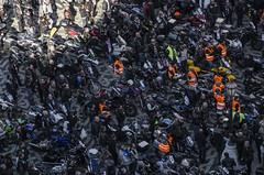 Motards friendly riot 03022019 (TeylorDelight) Tags: grupoaccaomotociclista gam motards basta lisboa restauradores motas motos policia manifestacao riot leathergang leather leatherjacket pele casacopele altacilindrada concentracao streetphotography urbanphotography urbano nacional national cheirapele