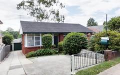 20 Ferrabetta Avenue, Eastwood NSW