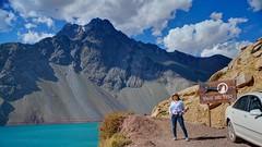Apartadero (Ricardo Zettl Kalkum) Tags: valledelyeso cajóndelmaipo regiónmetropolitana rm chile embalseelyeso apartadero gloria
