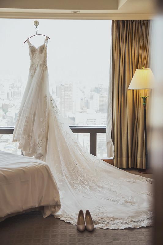 """""""高雄婚攝,寒軒國際大飯店,婚禮記錄,婚禮攝影,高雄寒軒,85大樓,"""