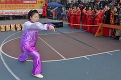 20190205 Chinese New Year Firecrackers Ceremony - 083_M_01 (gc.image) Tags: chinesenewyear lunarnewyear yearofpig chineseculture festival culture firecrackers 840