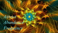 Programming The Mind For Success And Prosperity Attracting Money (INFINITY_ZEN_RALAXXATION _MEDITATION) Tags: programming the mind for success and prosperity attracting money