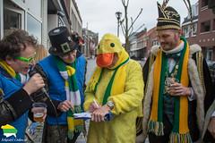 IMG_0231_ (schijndelonline) Tags: schorsbos carnaval schijndel bu 2019 recordpoging eendjes crazypinternationals pomp bier markt