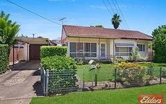 2 French Avenue, Toongabbie NSW