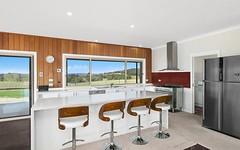 577 Dairy Creek Road, Gundaroo NSW