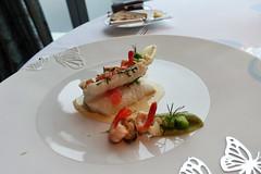 DSC09152 (g4gary) Tags: michelin 2star macau cityofdreams thetastingroom seriousdining tastingmenu wineanddine lunch weekend french hotel luxury restaurant