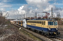 26_2019_02_22_Gelsenkirchen_Bismarck_CBB_1042_520_mit_0462_123_SDEHC_RRX_national_express ➡️ Herne_Abzw_Crange (ruhrpott.sprinter) Tags: ruhrpott sprinter deutschland germany allmangne nrw ruhrgebiet gelsenkirchen lokomotive locomotives eisenbahn railroad rail zug train reisezug passenger güter cargo freight fret bismarck akiem atlu bbl brll bug cbb ctd db de dispo hctor nrail rhc rpool sdehc 0275 0462 0632 0648 1024 1202 1214 1265 1266 3294 6145 6151 6152 6155 6185 6186 6241 rcedispolok rrx nationalexpress hectorrail mrcedispolok rb43 logo natur outdoor graffiti